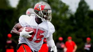 hard knocks training camp with the tampa bay buccaneers