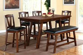 pub style dining table pub style dining room table ehomeplans us