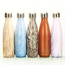 wooden flasks high quality wooden flasks buy cheap wooden flasks lots from high