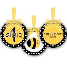 bumble bee decorations 55 best bumble bee party decorations and ideas images on