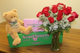 flower shops in jacksonville fl florida florists flowers avas flowers