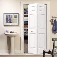 Pictures Of Bifold Closet Doors Bi Fold Closet Door Best For Bedrooms Pickndecor