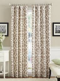 kitchen curtains at walmart walmart curtain panels lace curtains gold panel pink living room