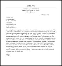 private banker cv gallery of private banker cover letter sample livecareer personal