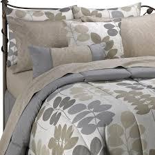 Bed Bath And Beyond Comforter Sets Full 84 Best Bed Bath U0026 Beyond Images On Pinterest Bed U0026 Bath 3 4