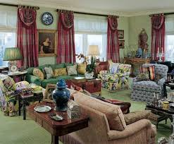 Dorothy Draper Interior Designer Dorothy Draper Queen Of Chic And Stylish Spaces