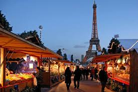 new year 10 days by expat explore travel 10 tour