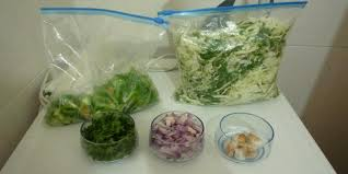 astuces cuisine rapide 4 astuces pour cuisiner des repas sains en moins de 10 minutes