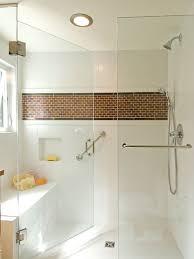 How To Install Bathtub Grab Bars Grab Bars Houzz