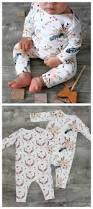 baby thanksgiving clothes 25 best baby onesie ideas on pinterest newborn onesies