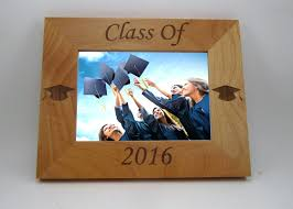 diploma frames with tassel holder graduation frame with tassel holder 2015 frames and diploma clipart