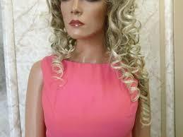 long chiffon sheath coral bridesmaid dress