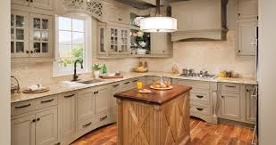 Used Kitchen Cabinets Winnipeg Hypnotizing Custom Kitchen Cabinets Winnipeg Tags Custom Kitchen