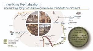Gateway Colorado Map Inner Ring Revitalization Uli Colorado