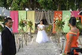 catholic wedding songs catholic wedding songs in philippines the wedding specialiststhe