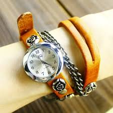 bracelet design watches images Latest bracelet watches designs for prom girls 2017 jpg