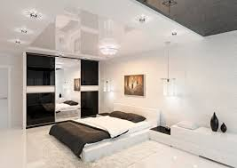 Modern Bedrooms Designs 2014 Modern Bedroom Ideas With Fantastic New Designs Laredoreads