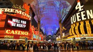 Las Vegas Map Of Hotels by Things To Do In Las Vegas The Westin Las Vegas Hotel U0026 Spa