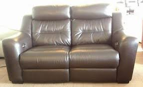 Two Seater Recliner Chairs Electric Recliner Chairs Open Travel