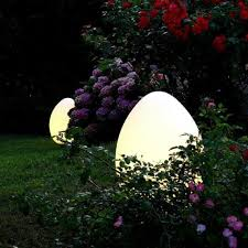 night garden solar lights of the day offers solar ls for garden and terrace