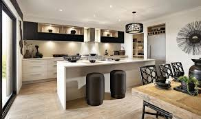 2 island kitchen 8 creative kitchen island styles for your home