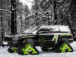 subaru outback offroad subaru forester off road edit by mozzgoed on deviantart
