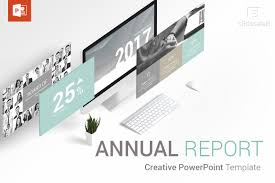 portfolio management reporting templates cool annual report black annual report powerpoint template presentation templates