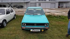 User Images Of Volkswagen Caddy Pickup