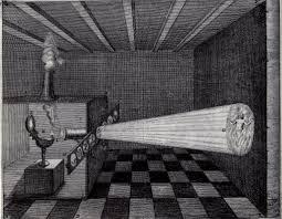 imagenes magicas en movimiento pdf linterna mágica idis