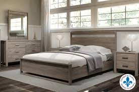 chambre mobilier de mobiliers de chambre adulte mobilier de chambre gagnon frères