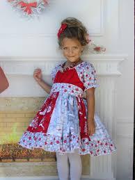 19 best toddler dresses images on