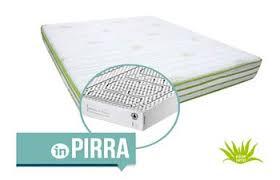 materasso in lattice opinioni materassi sottovuoto i 5 migliori da comprare on line