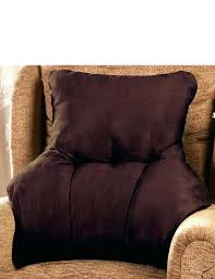 couch seat cushion covers leather individual sofa only