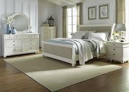 color hexa 8cd28c and dresser set modern bedroom pevarden com queen size bedroom furniture sets king under white dresser snsm155com cheap with mattress fantastic design of