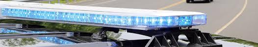 whelen ambulance light bar whelen justice series lightbar