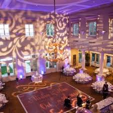 by p d wedding design and decor by p d get quote floral designers