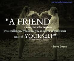 the best 15 meaningful quotes about friendship day