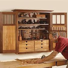 Tool Storage Cabinets 199 Best Workshop Tool Storage Images On Pinterest Tool