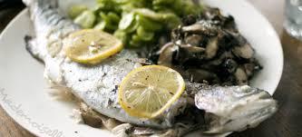 actu cuisine mademoiselle cuisine recettes astuces actu cuisine recette de