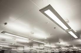 fluorescent lights suspended fluorescent lighting suspended