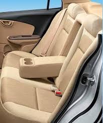car seat covers for honda jazz honda amaze accessories in india price of honda amaze fabric