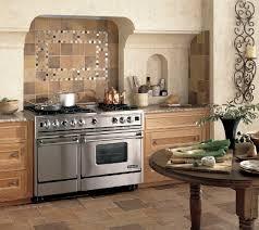 choosing a backsplash tiles u0026 backsplashes 5 day kitchens of amarillo