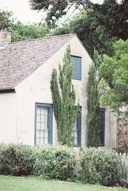65 best new braunfels texas images on pinterest texas hill