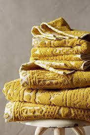 best 25 bath towels ideas on pinterest towels decorative