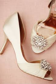 wedding shoes manila wedding dresses and bridal accessories wedding philippines
