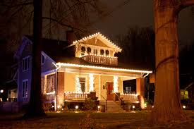 Affordable Landscape Lighting Keeping Light Installation Cost Affordable Creative