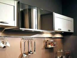 hotte aspirante angle cuisine pour la cuisine hotte aspirante d angle cuisine hotte aspirante de
