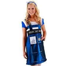 Tardis Halloween Costume 98 Gifts Images Doctor Shop