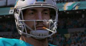 Jay Cutler Memes - social media goes crazy after jay cutler signs with dolphins