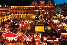 the uk u0027s best christmas markets in 2017 to get you into the